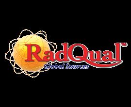 RadQual